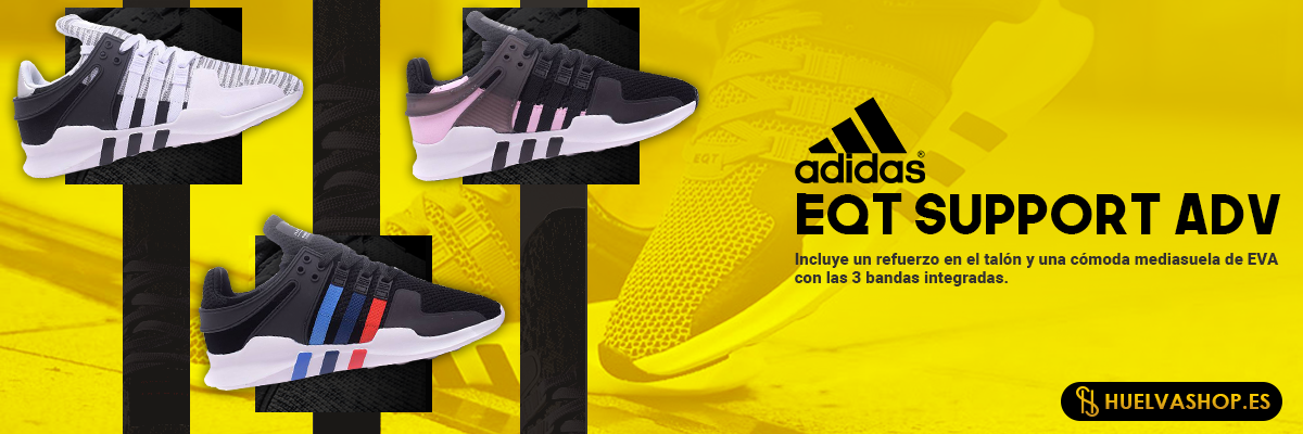 Adidas-EQT-Suppot-ADV---Web.png