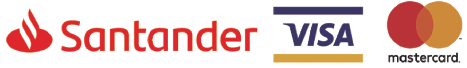 logotipo-santander-4.png