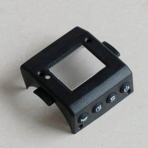 Tapa display patinete E-twow [0]