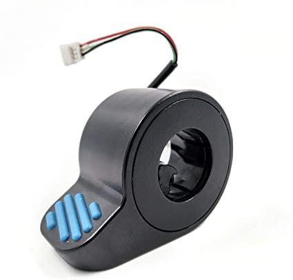 Acelerador Ninebot ES1, ES2, ES3, ES4