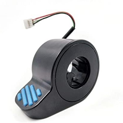 Acelerador Ninebot ES1, ES2, ES3, ES4 [0]