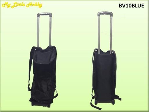 Bolsa de viaje [1]