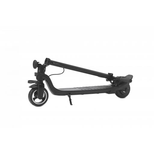 Electric scooter joyor spain patinete electrico espana h1 2.JPG [1]