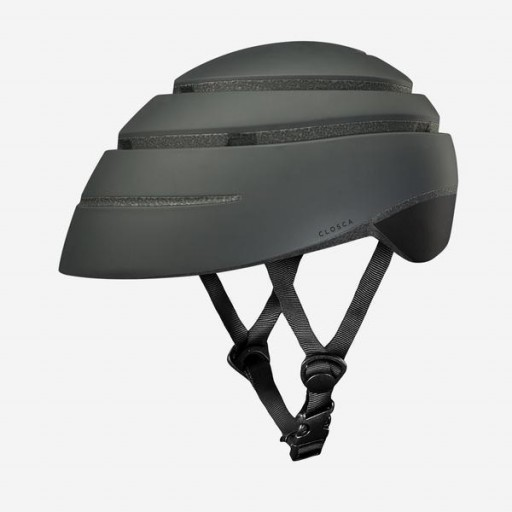 Casco plegable Closca