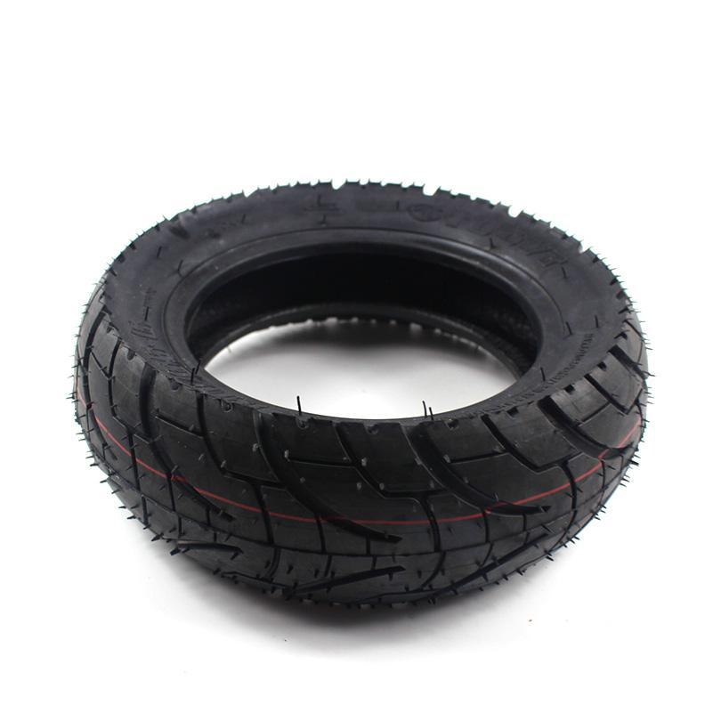 Neumático 10×3 Cityroad