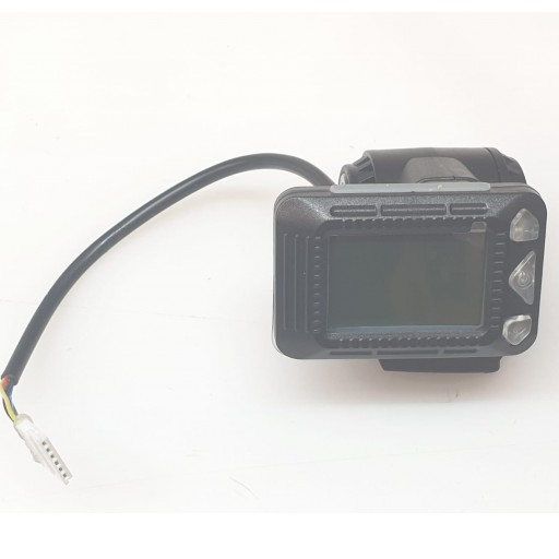 Display 24V 6 cables [1]