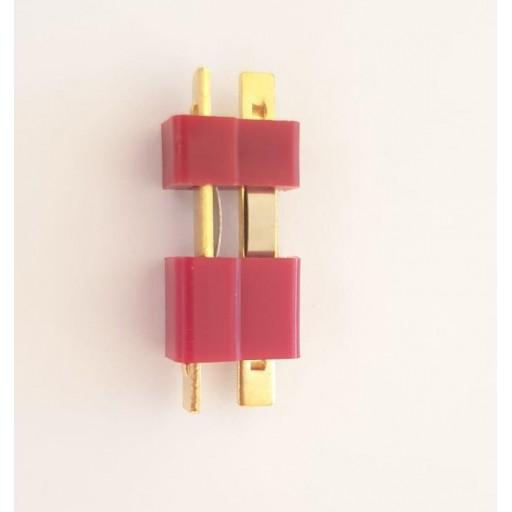 Conector carga batería [1]