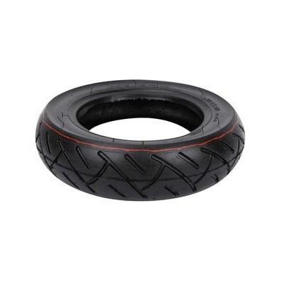 Neumático CST 10 x 2.5