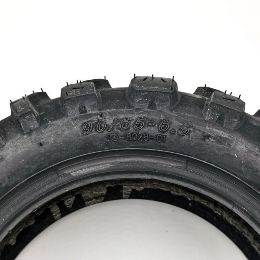 Neumático 90/65-6.5-11x3 OFFROAD [1]