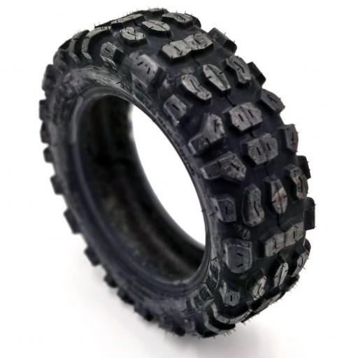 Neumático 90/65-6.5-11x3 OFFROAD