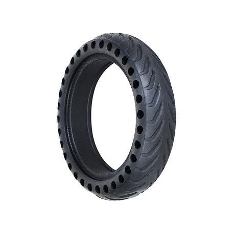 Neumático macizo compatible con Xiaomi M365