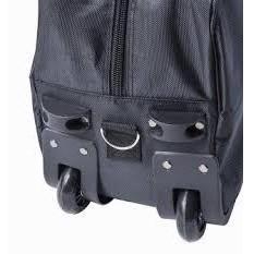 Bolsa de transporte para patinete eléctrico Joyor  [1]
