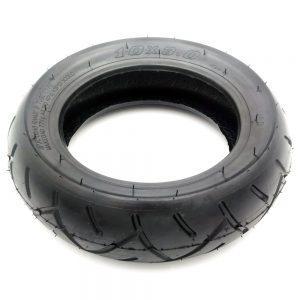 Neumático 10x3 para patinete eléctrico