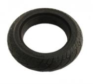 Neumático Frontal E-twow