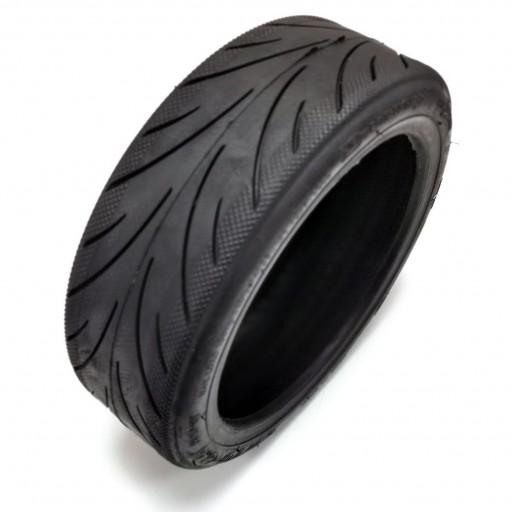Neumático 60/70-6,5 para NINEBOT MAX G30