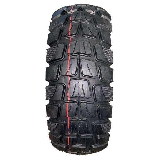 Neumático 10 x 3 offroad