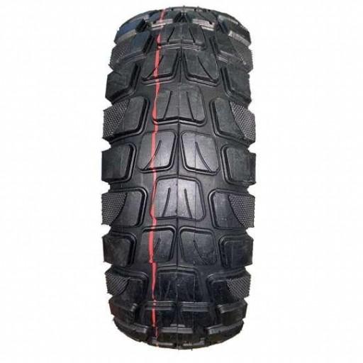Neumático 10 x 3 offroad [0]