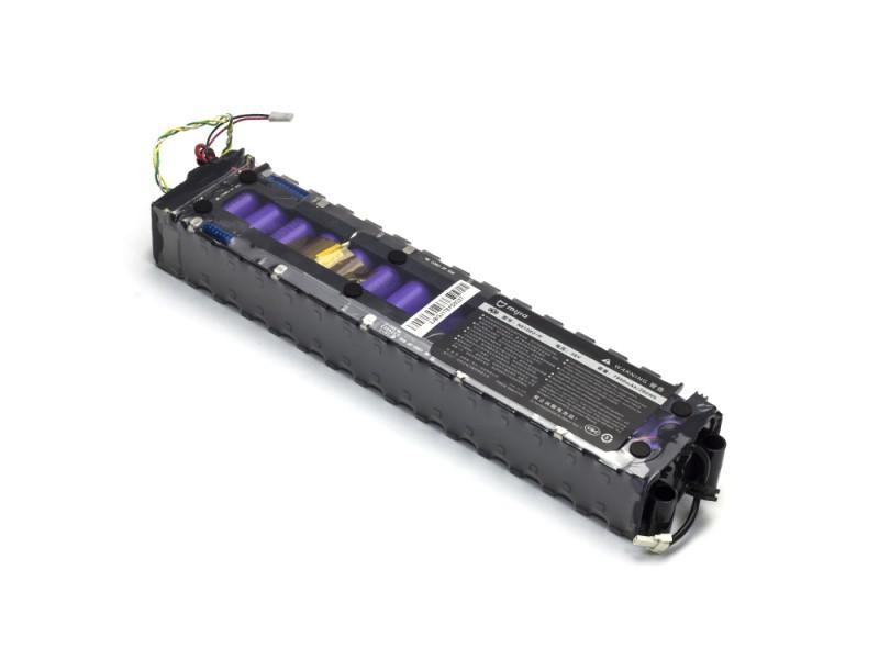 Batería Xiaomi