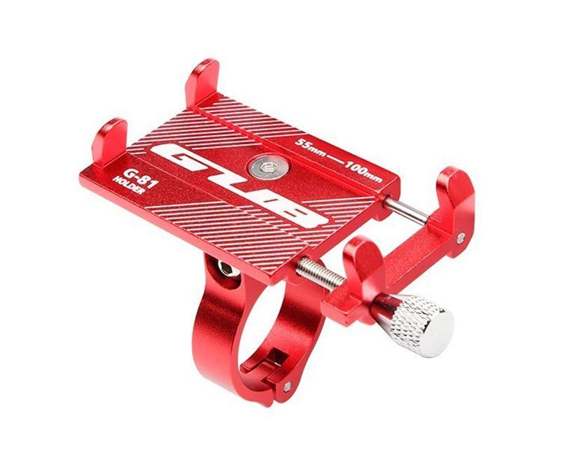 Soporte movil para patinete eléctrico