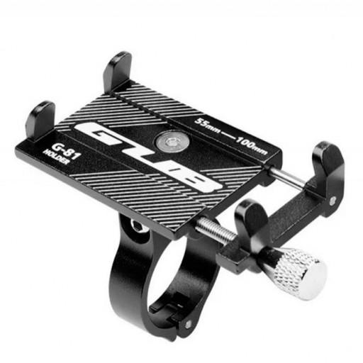 Soporte movil para patinete eléctrico  [1]