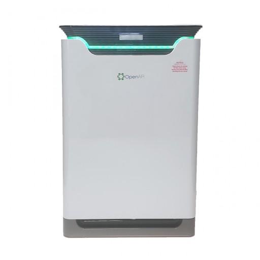 OA 290H12PHT Purificador de aire Inteligente con HEPA12, fotocatálisis y catálisis. [1]
