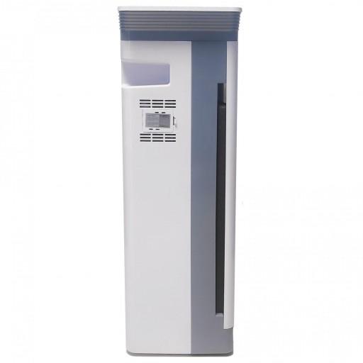 OA 280H13 Purificador de aire  Inteligente con HEPA13, Catálisis Fria e Inonización [2]