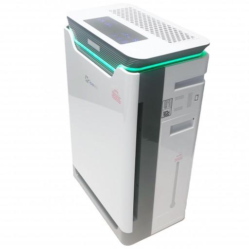 OA 290H13 Purificador de aire Inteligente con HEPA13 ,catálisis e ionización. [2]