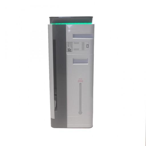 OA 290H12PHT Purificador de aire Inteligente con HEPA12, fotocatálisis y catálisis. [3]