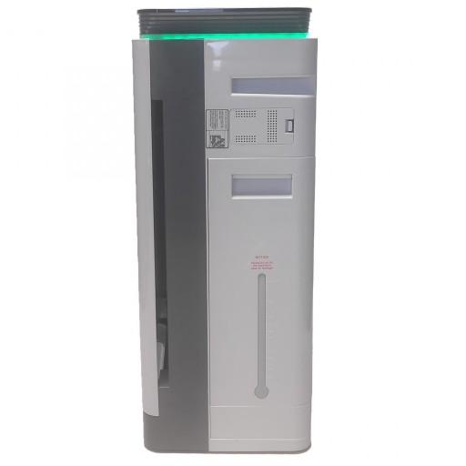 OA 290H13PHT Purificador de aire Inteligente con HEPA13, fotocatálisis, catálisis e ionización. [3]