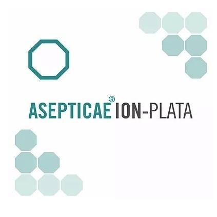 Asepticae ION-PLATA [3]