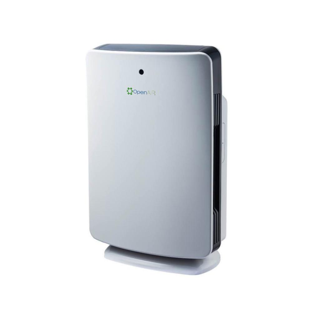 OA 240 Purificador de aire inteligente fotocatalitico y catalítico con UVC