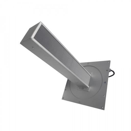 OAP 500 Célula de fotocatálisis para conductos de aire