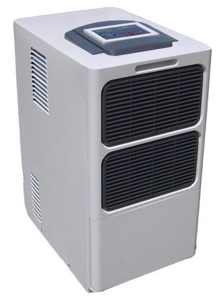 Condensador de agua OW 50