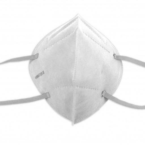 Pack 20 Airnatech Plus 99,90% BLANCA *PORTE GRATIS [1]