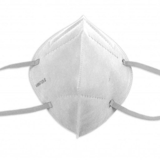 Pack 50 Airnatech Plus 99,90% BLANCA *PORTE GRATIS [1]
