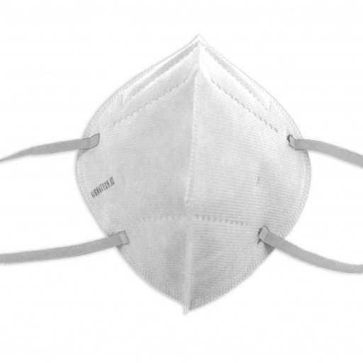 Pack 250 Airnatech Plus BLANCA *PORTE GRATIS [1]