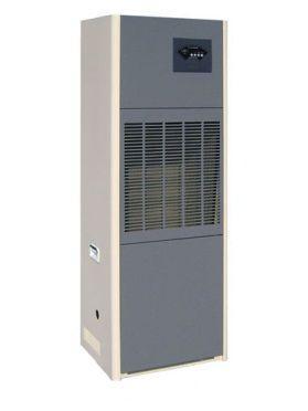 Condensador de agua OW 240