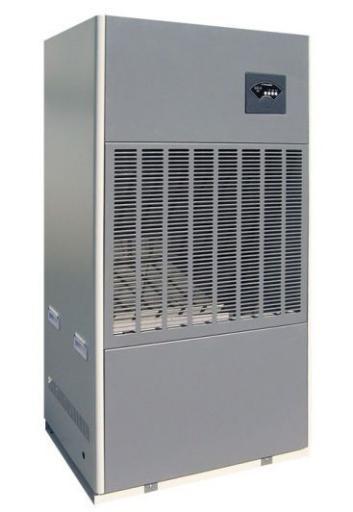 Condensador de agua OW 500