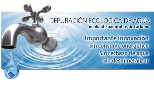 Purificador de agua Seldon WaterTap™ FLEX [2]