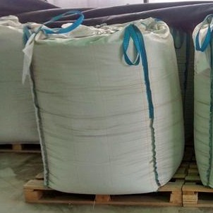 BioZeo NATURAL 1-3mm AGRO SUSTRATO ACTIVO [3]