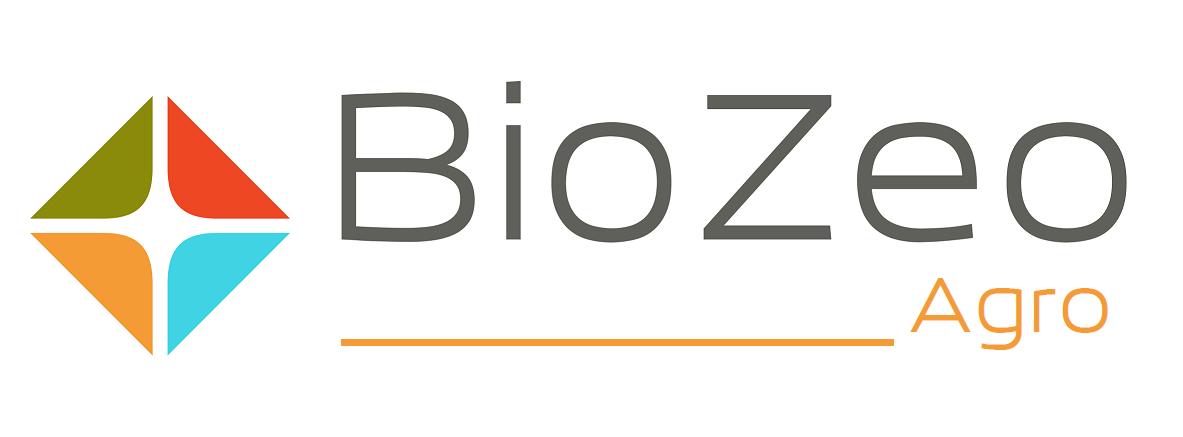 BioZeo AGRO