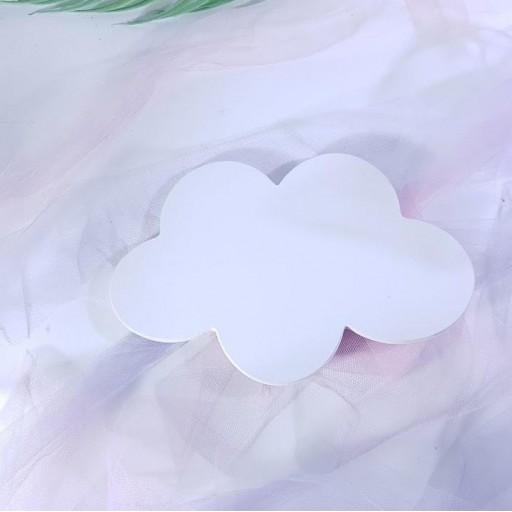 nube de pared [1]