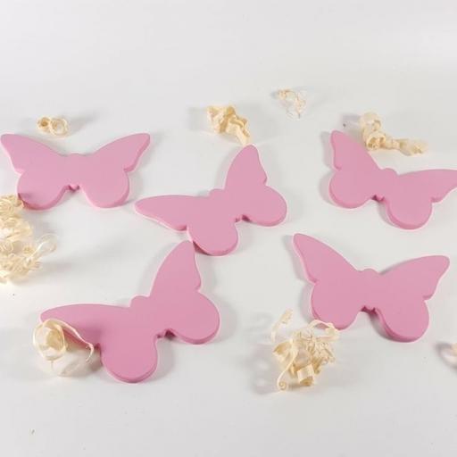 pack 5 mariposas [1]