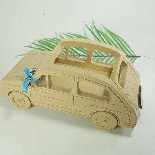 coche 600 madera [1]