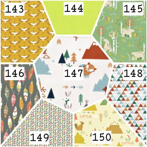 catálogo de telas 6 [2]