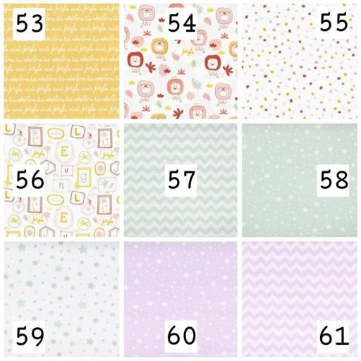 catálogo de telas 3