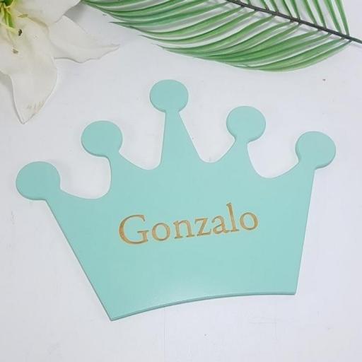 corona puerta personalizada [1]