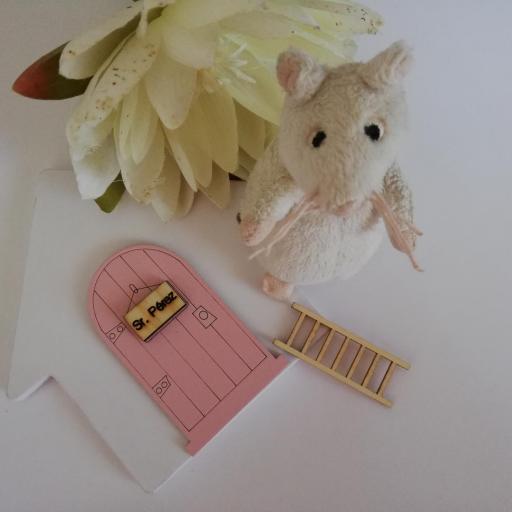 casita ratoncito perez [2]