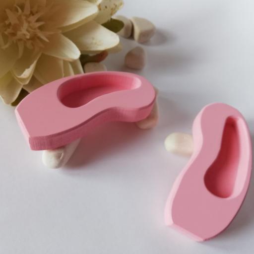 zapatillas de ballet [1]