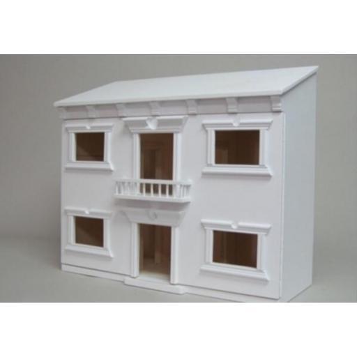 casita de muñecas madera [1]